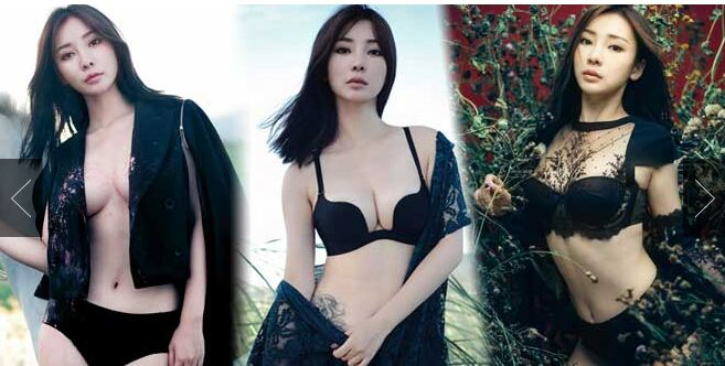 WWW_QQQ_COM_YYY_COM_xinjiangnanke.com http://fuke.hmhhyy.com http://t.qq.